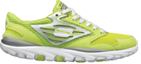 SKECHERS GOrun running shoe