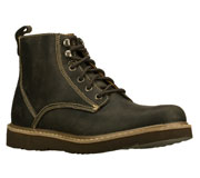 boot #3