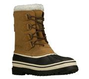boot #4
