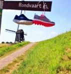 Heusden, the Netherlands