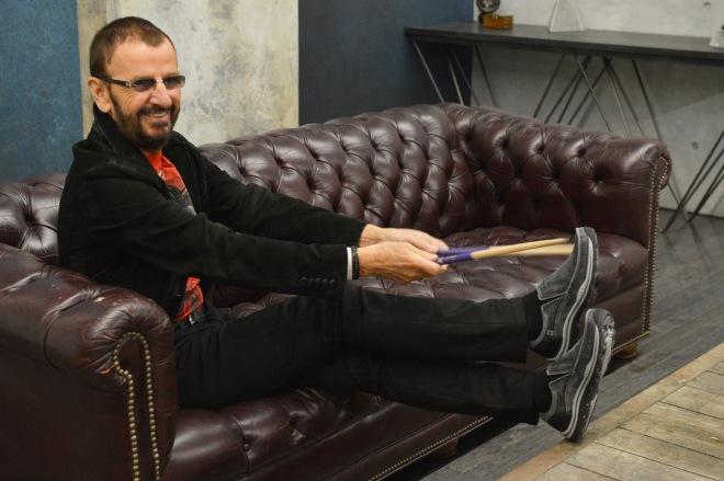 Ringo Starr Skechers_S01R_BTS-0580