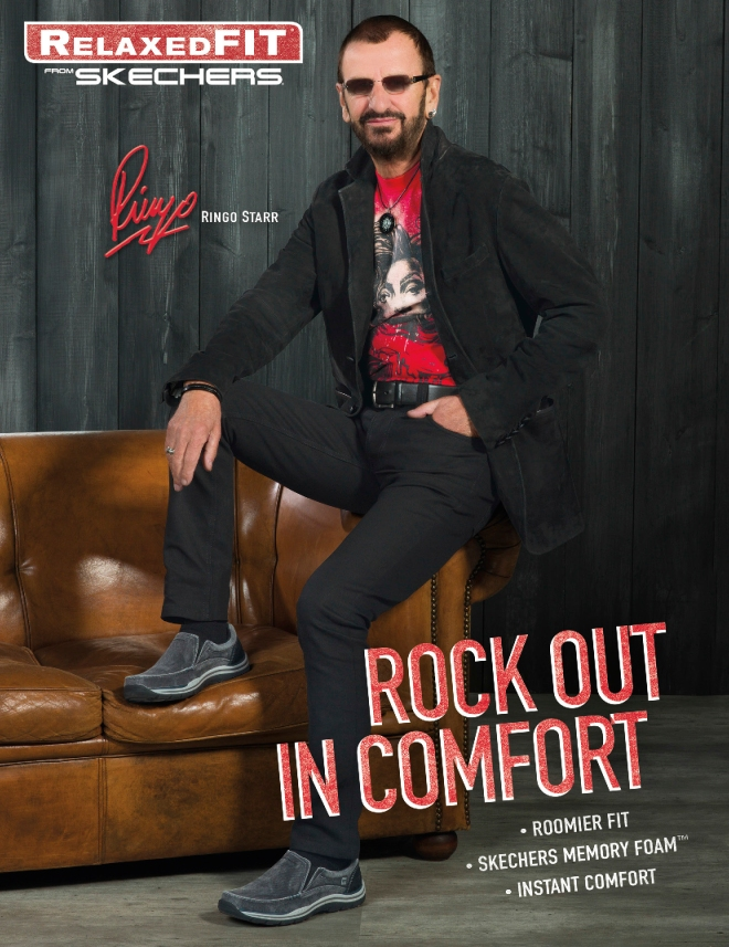 (US) RELAXED_FIT_RINGO_STARR_AD_8.25X10