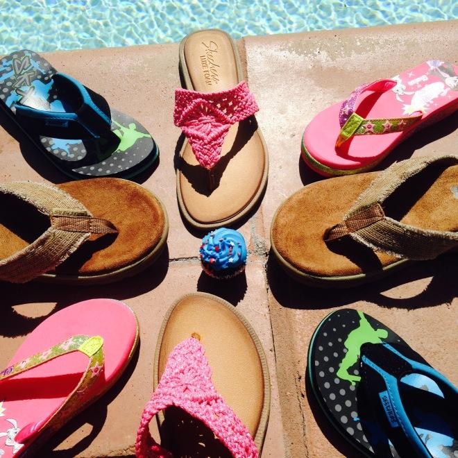 Memorial Day Sandals_3