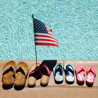 Memorial Day Sandals_7