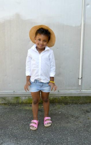 cool kid 1