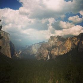 Gina_Yosemite