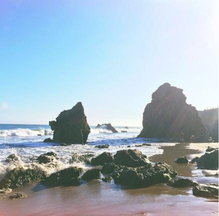 El Matador Beachi