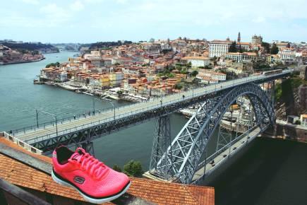 Porto, north of portugal 2