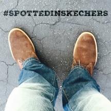SpottedInSKECHERS_Chase