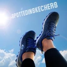 SpottedInSKECHERS_Gina