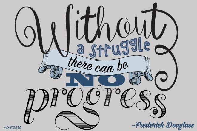 Struggle_Hoiz