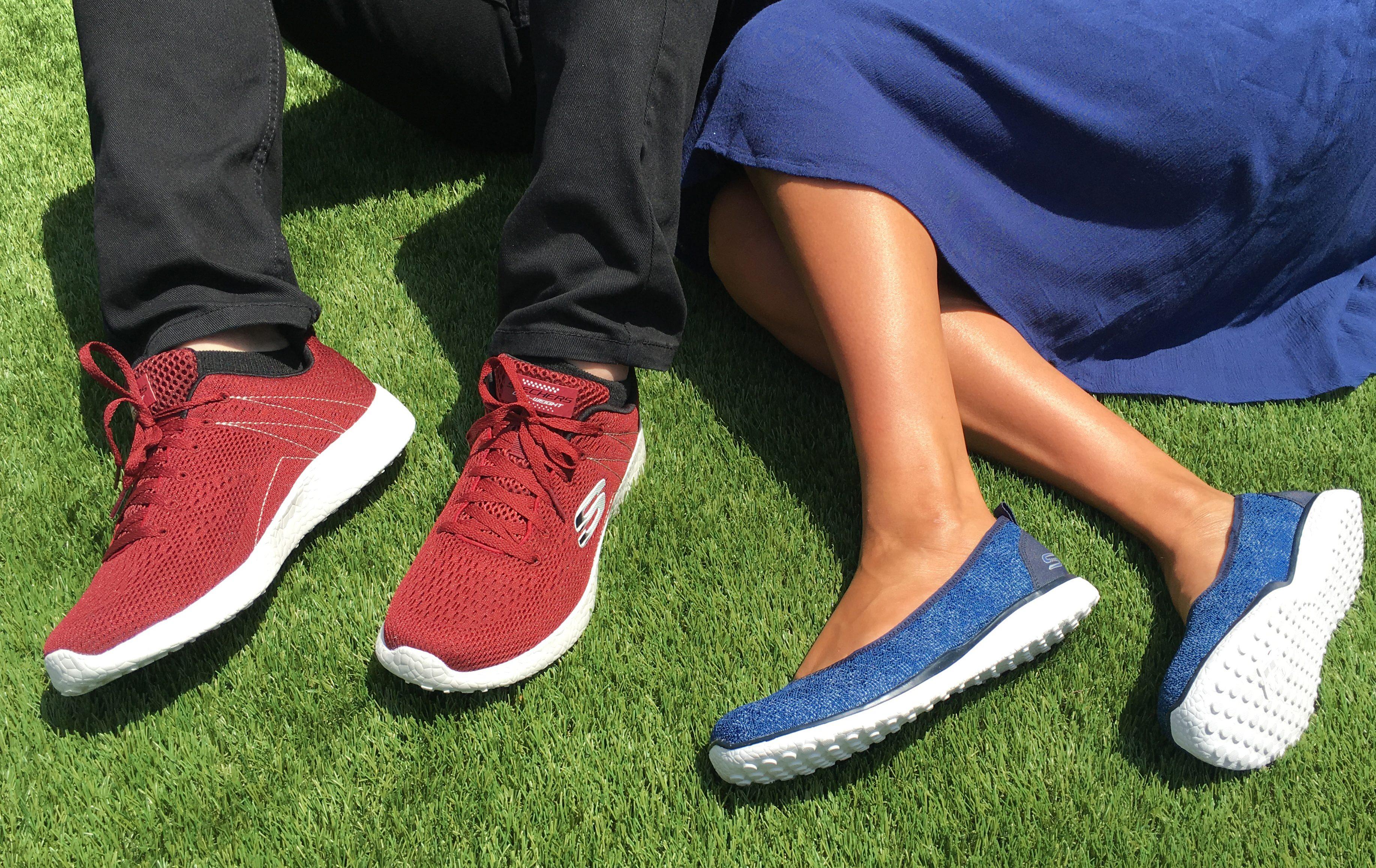 microburst one up fashion sneaker cheap