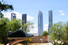 Style 64427 in Madrid, Spain
