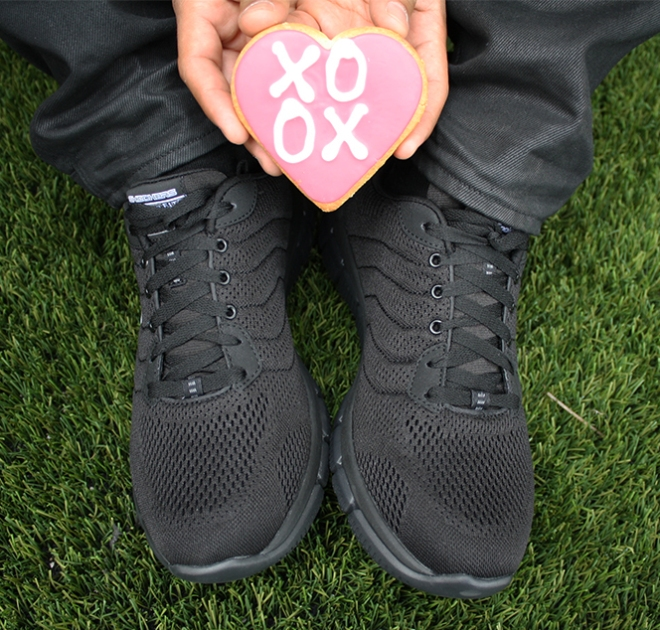 xo-cookie-3-edited