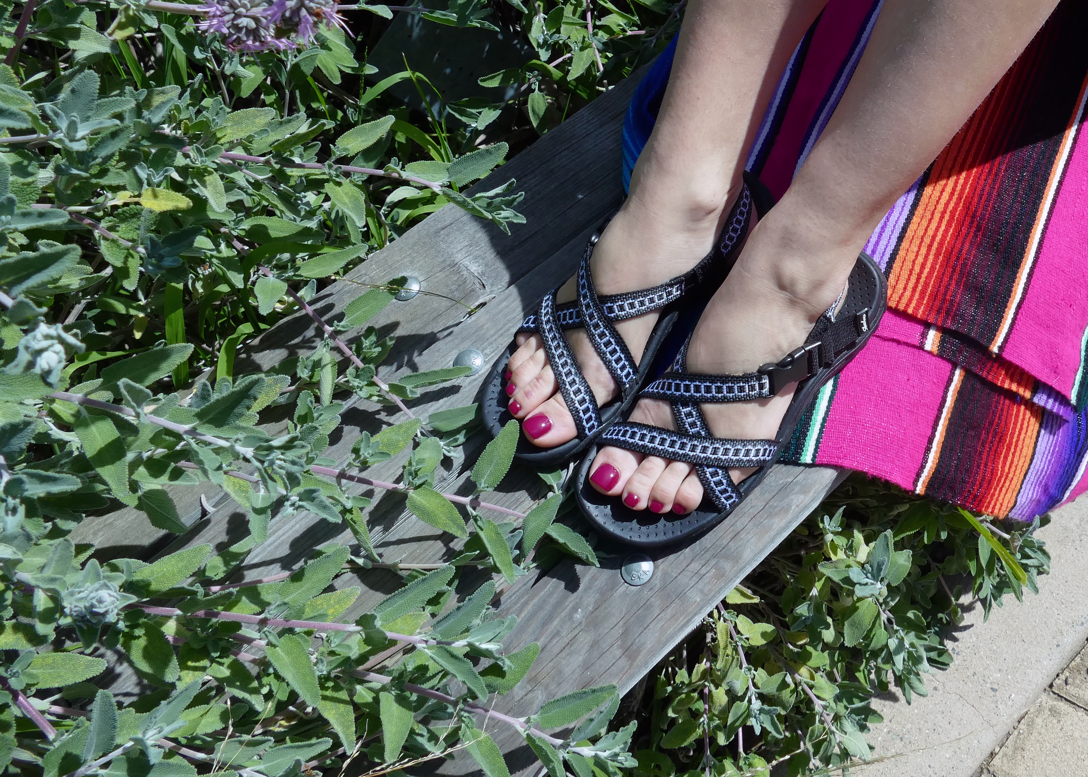244ec8d8c36a The versatile Kooky sandal is simply designed with wide flat nylon mesh  straps and adjustable closure to keep you nice and cozy – whether you re  relaxing or ...