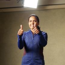 Kavita Tungar 2