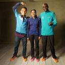 Weldon Kavita & Jose 1