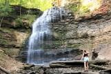 Tiffany Falls1