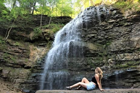 Tiffany Falls3