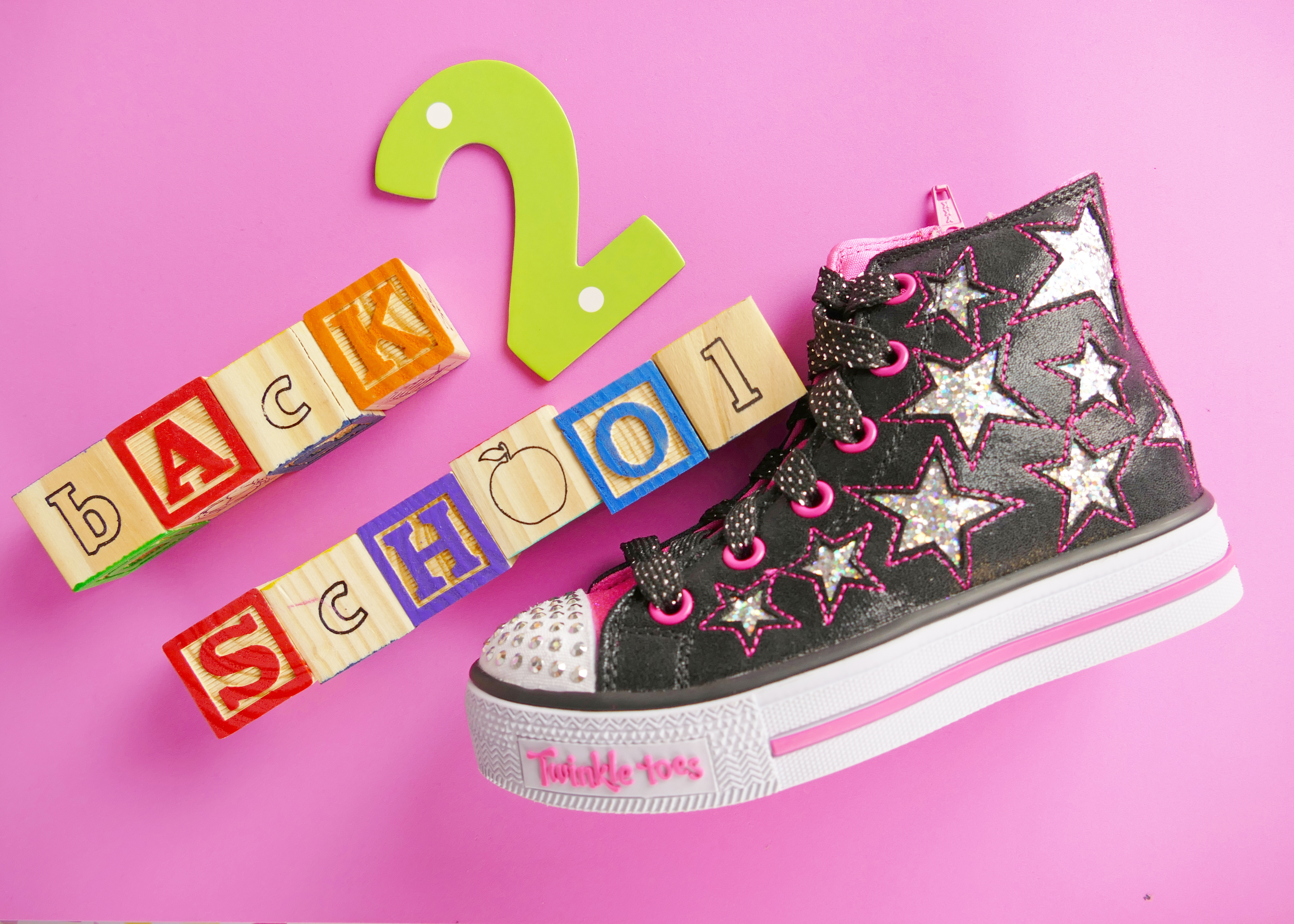 Twinkle Toes presents Shuffles u2013 Rockin Stars! This Twinkle Star showcases how to look glamourous in a light-up high-top with sequined star cutouts and ... & Kids | SKECHERS The Source azcodes.com