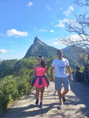 BR - RIO DE JANEIRO - 10
