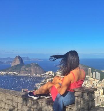 BR - RIO DE JANEIRO - 7
